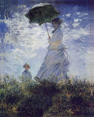 Women_with_umbrella_(1875)_by_Claude_Monet