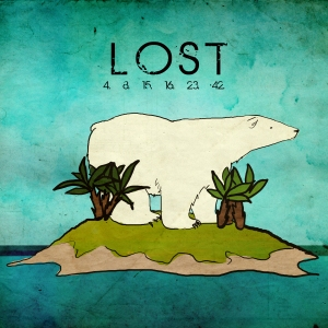 Lost_by_laFada