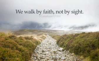 1280x800-walkbyfaith