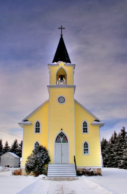 St_Johns_Lutheran_Church_Rabbit_Hill_Alberta_Canada_02A